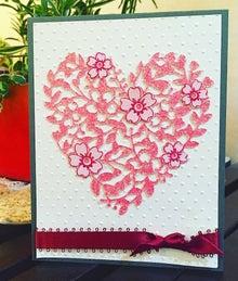 bloominlovecard