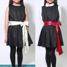 入学式 スーツ 女の…