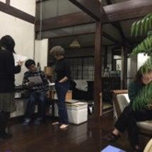 新宿2丁目!!