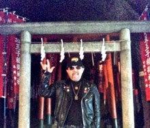 Let Me 乃木神社 2