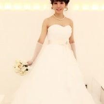 親族だけの結婚式