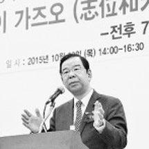 韓国人売春婦のスポン…