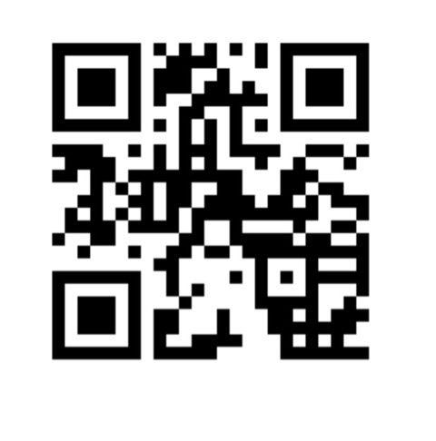 {354B8027-A736-4122-BAE7-0DA2B4F403B7:01}