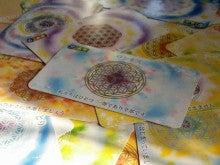 曼荼羅カードイメージ
