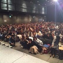 TS北海道第1部☆