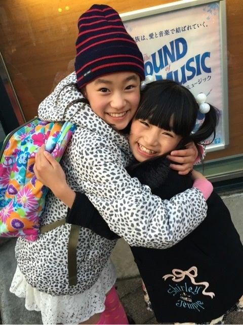 【CharmKids】浜崎まひな☆ひなの【まひなの】YouTube動画>7本 ->画像>514枚