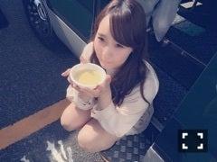 【NMB48】大段舞依応援スレ★1【まいち】©2ch.netYouTube動画>13本 ->画像>1761枚