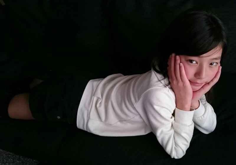 【小中学生】♪美少女らいすっき♪ 368 【天てれ・子役・素人・ボゴOK】 [無断転載禁止]©2ch.netYouTube動画>17本 ->画像>1397枚