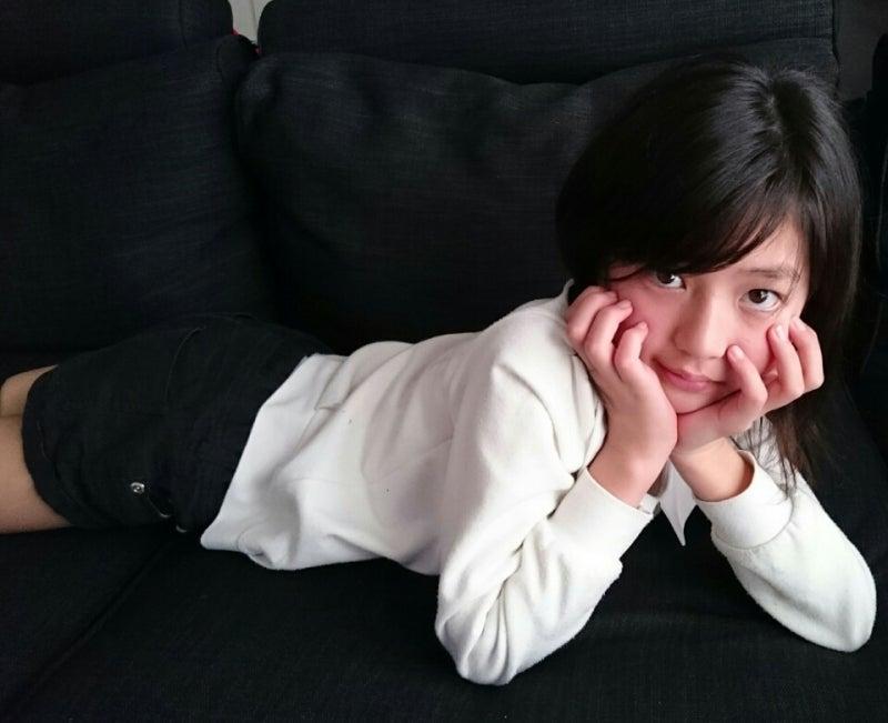 色んなジュニアアイドル画像14 YouTube動画>2本 ->画像>1713枚