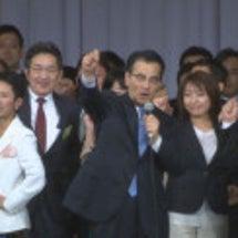 なぜ日本共産党はかく…