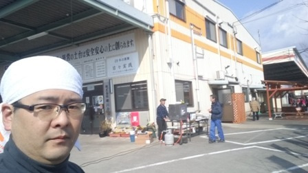柳川合同_03