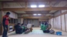 IMG_20160201_080030.jpg