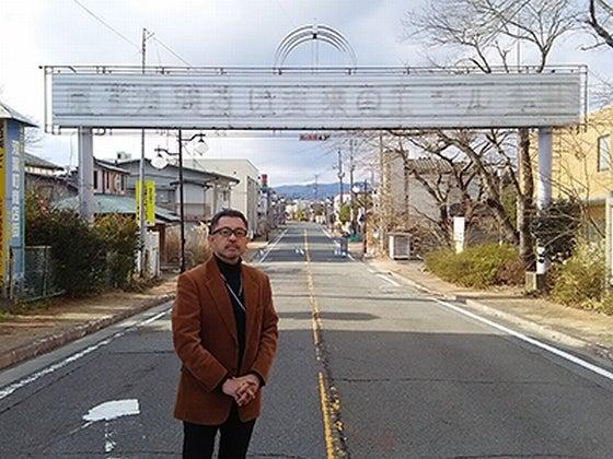 原発事故災害から5年、福島の声を聞く