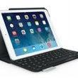 iPadの設定
