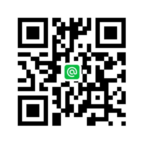 {AD3B3AAC-AFE1-401A-8331-5F0FE789870E:01}