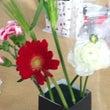 お花のボランティア