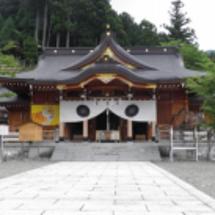 奈良に来て思ったこと…