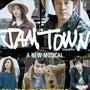 「JAM TOWN」…