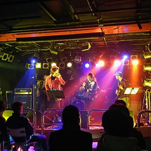 1/31☆大岡山 L…