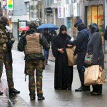 ヨーロッパのイスラム…