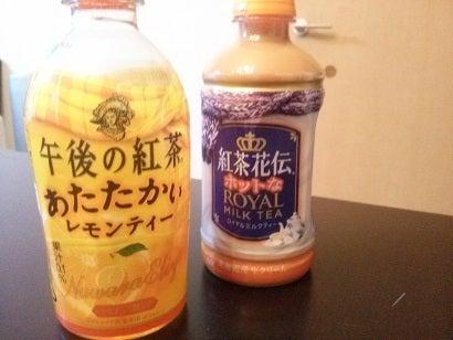 drink160201