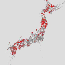 日本の真相を如実に表…