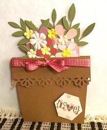 flowerpot_card