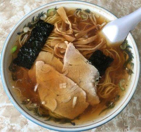 白石市のおすすめラーメン (拉麺) [食べログ]