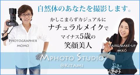 mphoto_201604