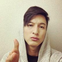 Hello811 …