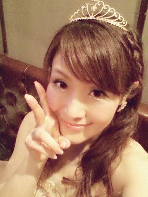 BeautyPlus_20160130224522_save.jpg