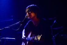 2016.2.1.渋谷乙.飯田カヅキ 02