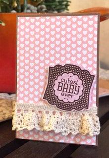 labellove_card