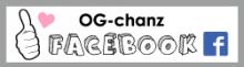 OG-chanz facebook