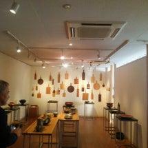 和歌山で里山百貨店で…