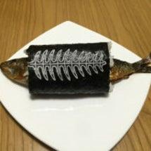 くら寿司のまるごとい…