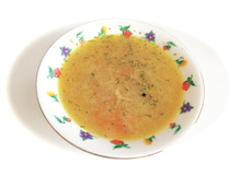 おもてなし160119スープ