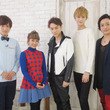 テレビ朝日系「BRE…