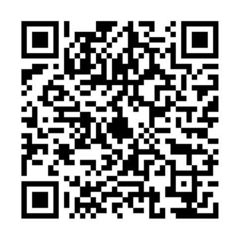 {502AB98D-9004-41C5-BBD2-4EFC49CAE26A:01}