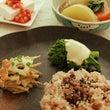 【簡単レシピ】ごぼう…