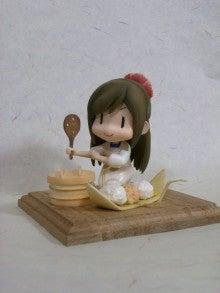 戦闘糧食01