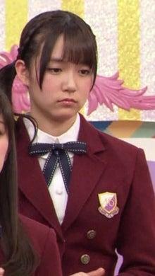 元日芽香. 先日放映された乃木坂工事中での選抜漏れによるひめたんの落ち込みようは驚きでした。