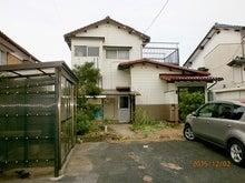 東光台小林邸中古住宅