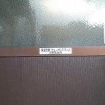 上桂卓球場(京都市)…