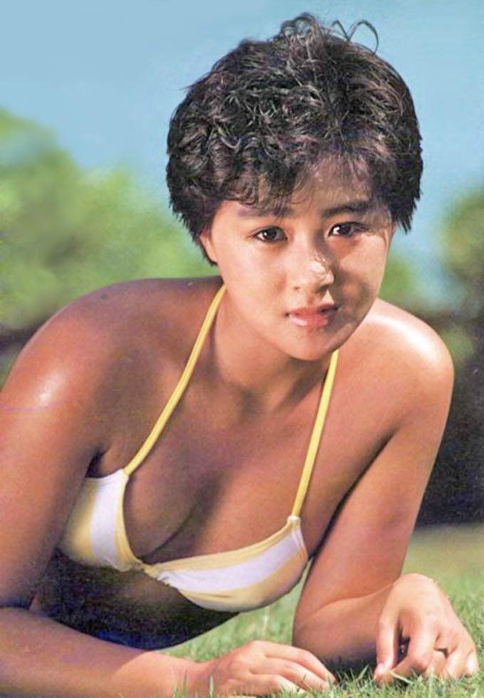 【夏】アニメ水着画像まとめ - NAVER まとめ