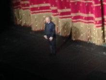 Rigoletto live 3