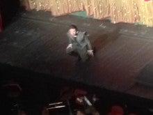 Rigoletto live2