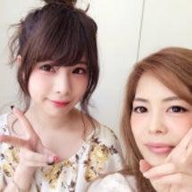 new make♡
