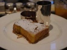 三平智美の画像「ウィーン/朝食」