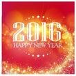 #新年快乐